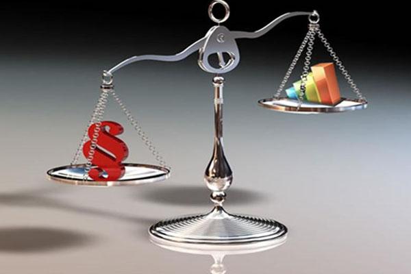 薪酬管理优化的八大步骤