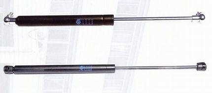 北京吉信气弹簧制品有限公司产品