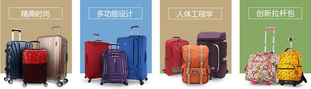 奥林匹亚国际贸易(上海)有限公司产品