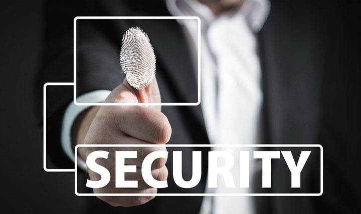 企业信息化如何保障数据安全?