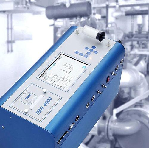 北京欧倍尔科学仪器有限公司代理产品
