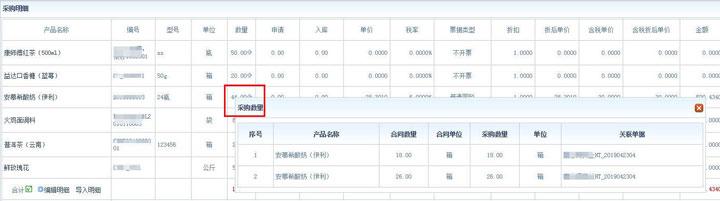 智邦国际31.89版本发布,开启多维一体化管理模式!