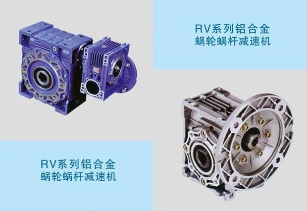江苏迈仕传动科技有限公司产品