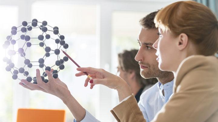 智邦国际新一代ERP系统:揭晓企业可持续成长秘密
