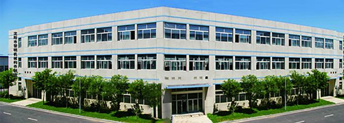 黎明机械构件签约智邦国际ERP系统,生产计划变更及时获取